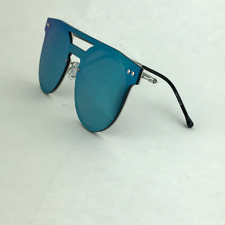 NEW Spitfire Prime Sunglasses