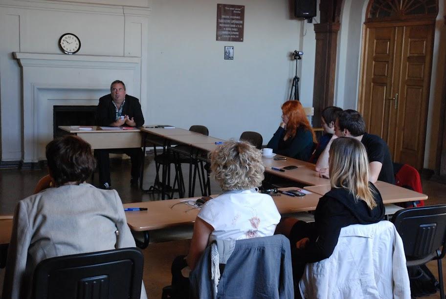 Warsztaty dla nauczycieli (2), blok 6 21-09-2012 - DSC_0200.JPG
