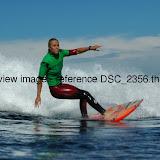DSC_2356.thumb.jpg