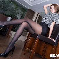 [Beautyleg]2014-12-31 No.1075 Miso 0001.jpg
