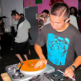 8/7/10: TETRICIDE closing party w/ Baseck, Juiceboxxx, I.E., Graffiti Monsters