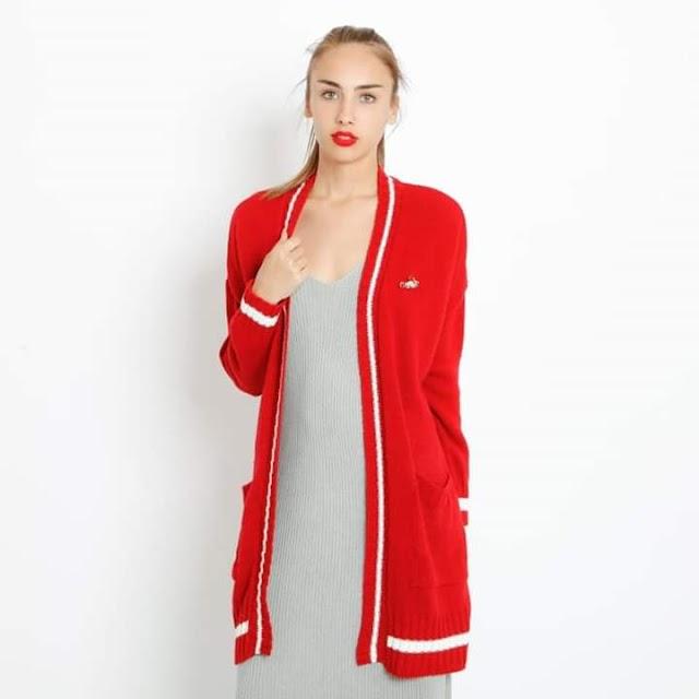 Tienda de Vestir, Italiana: Molto Bella Clothes | Las Terrenas.
