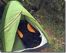 quero-acampar-1