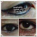 Eyeliner - IMG_3540.JPG