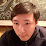 Yuan Huang's profile photo