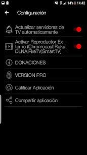 Descargar Gnula para PC ✔️ (Windows 10/8/7 o Mac) 2
