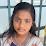 Ravi Palani's profile photo