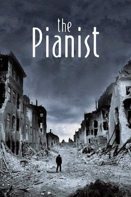 The Pianist (2002) BluRay 720p HD Watch Online, Download Full Movie For Free