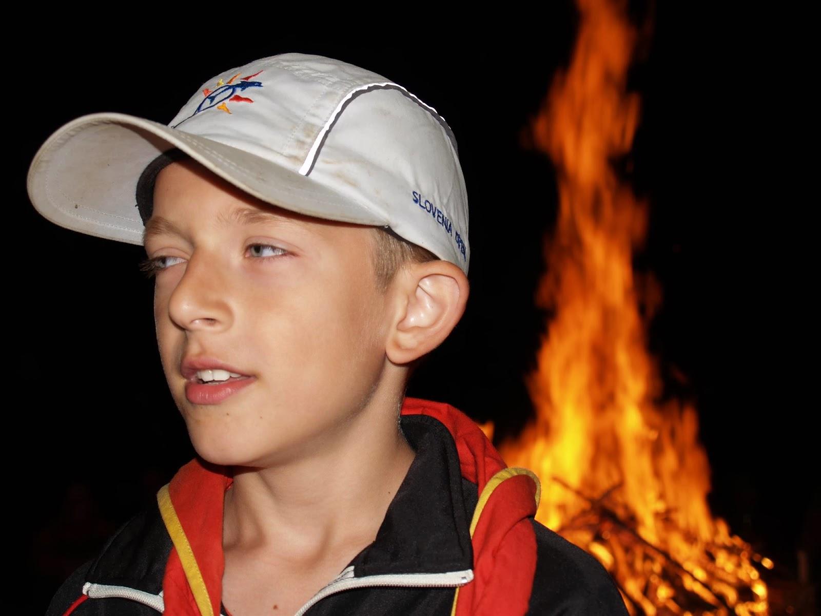Taborjenje, Lahinja 2006 2.del - P0170212.JPG