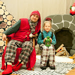 Alutaguse_Christmas_Village.jpg