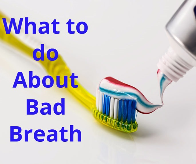 what-to-do-about-bad-breath