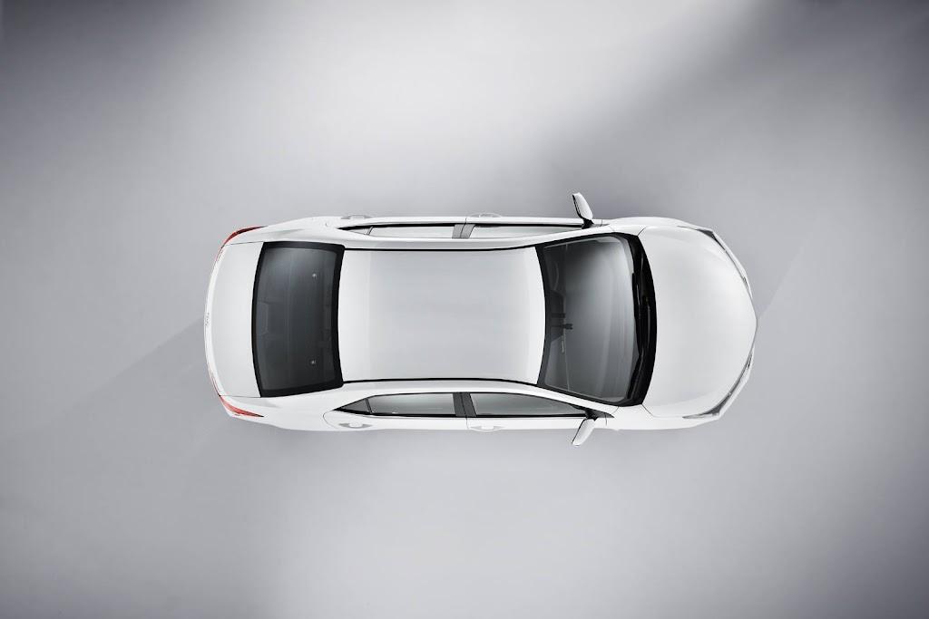 Yeni-2014-Toyota-Corolla-Avrupa-Türkiye-17