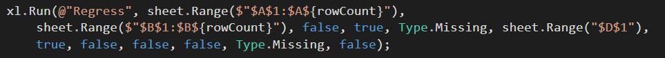 [Code+Sample+3%5B4%5D]