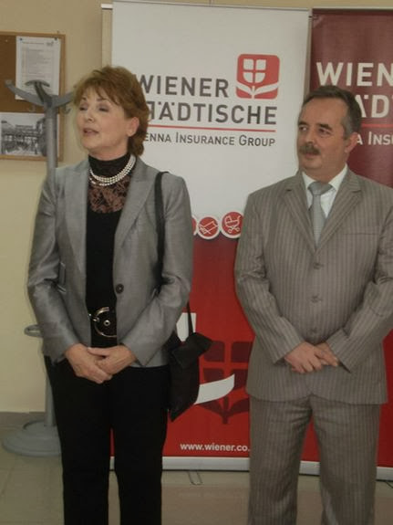 14.05.2010 - Prof. dr Jasna Pak na otvaranju Wiener stadtische - p5110010_resize.jpg