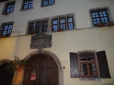 2017.08.25-074 maison Kiener