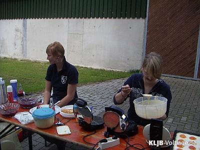 Gemeindefahrradtour 2008 - -tn-Bild 037-kl.jpg