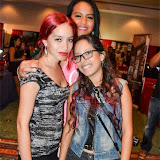 ARUBAS 3rd TATTOO CONVENTION 12 april 2015 part2 - Image_174.JPG