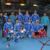 IHC Olomouc Eagles.JPG