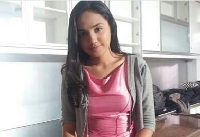 foto hot seksi cantik  imut Film, Sinetron, FTV yang pernah Di Bintangi oleh Syifa Hadju