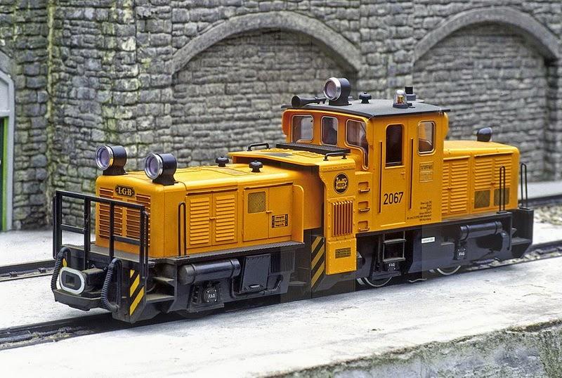 A5768_RailsKuisen_26.jpg