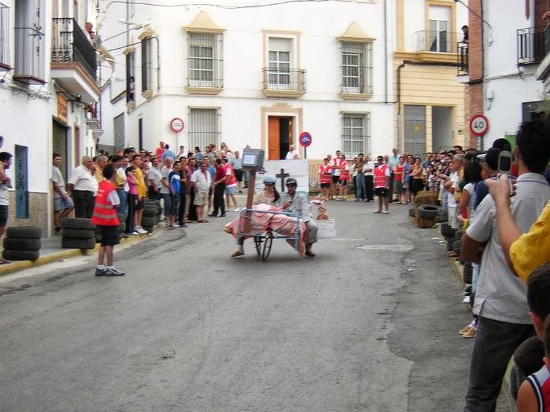 I Bajada de Autos Locos (2004) - AL2004_069.jpg
