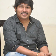 Sai Karthik New Stills