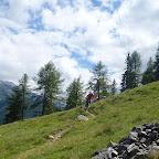 Tibet Trail jagdhof.bike (185).JPG