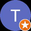 Tatiana Todorova