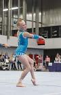 Han Balk Fantastic Gymnastics 2015-4963.jpg