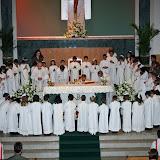OLOS Children 1st Communion 2009 - IMG_3127.JPG