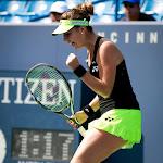 W&S Tennis 2015 Tuesday-10 lr.jpg