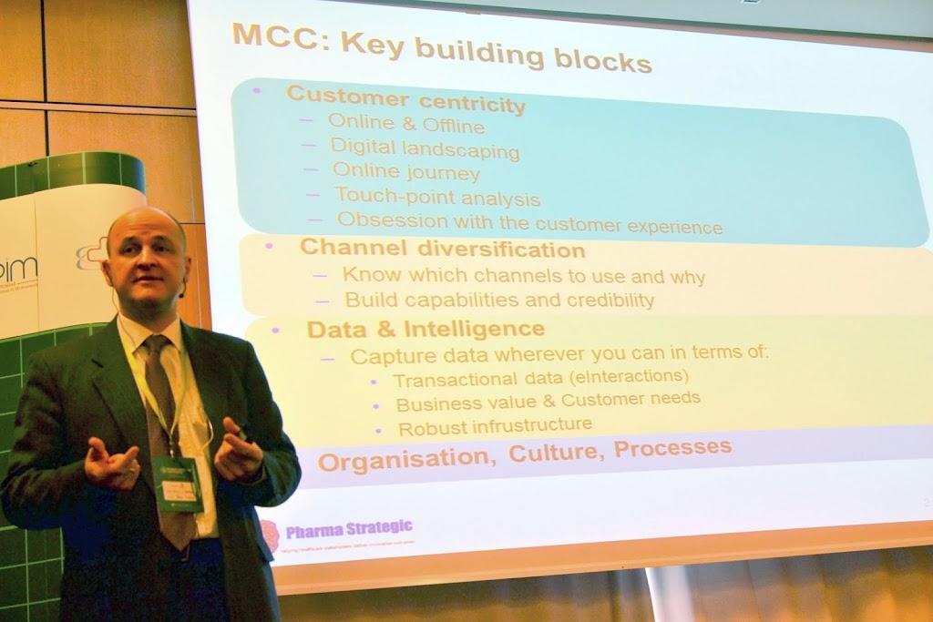 Pharma Conference 063