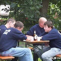 Gemeindefahrradtour 2008 - -tn-Bild 061-kl.jpg