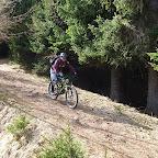 Trail & Technik jagdhof.bike (38).JPG
