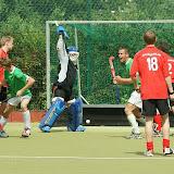 Feld 07/08 - Herren Oberliga in Rostock - DSC02066.jpg