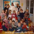 Rok20072008 Rétrospective photo 1996-2016 | Ecole Maternelle Polonaise de Lyon