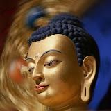 Dec 1st: Monlam Prayer for Self-immolation protests in Tibet - 04-ccPC010035%2B%2B12-1%2BPrayers%2B96.jpg