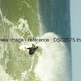 _DSC0575.thumb.jpg