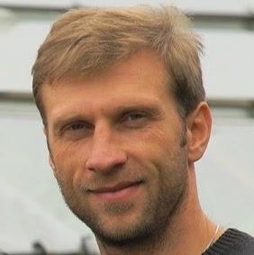 Константин К