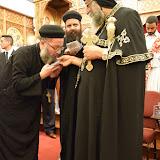 H.H Pope Tawadros II Visit (2nd Album) - DSC_0357.JPG