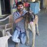 Raghu_Aishu