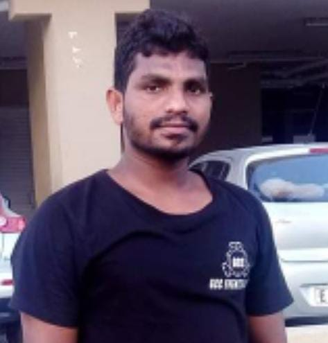 Life threat to DSS leader | ಪತ್ನಿ ಸಹೋದರಿ ಜೊತೆಗೂ ಸಲುಗೆ- ಪ್ರಶ್ನಿಸಿದ್ದಕ್ಕೆ ಜೀವ ಬೆದರಿಕೆ: ಡಿಎಸ್ಎಸ್ ಮುಖಂಡನಿಂದ ಪೊಲೀಸರಿಗೆ ದೂರು