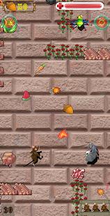 Download Rats Adventure For PC Windows and Mac apk screenshot 15