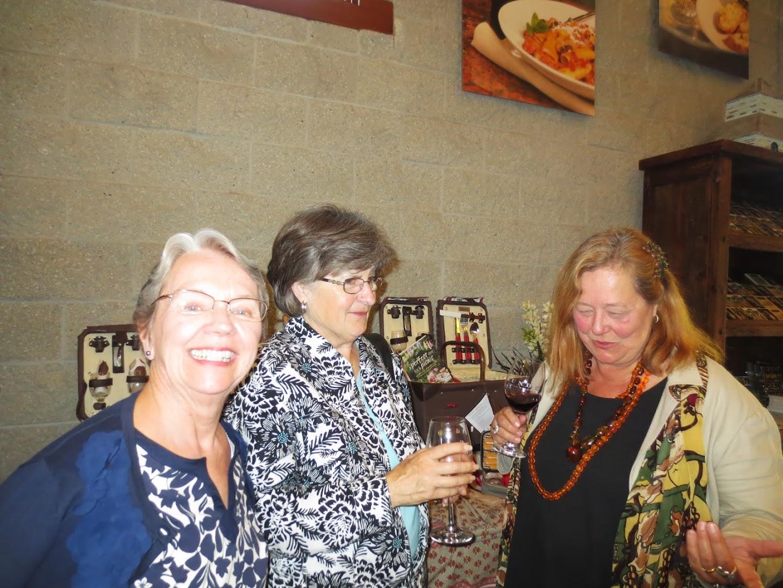 Social at Kunde Winery May 23 2013 - IMG_0744.JPG