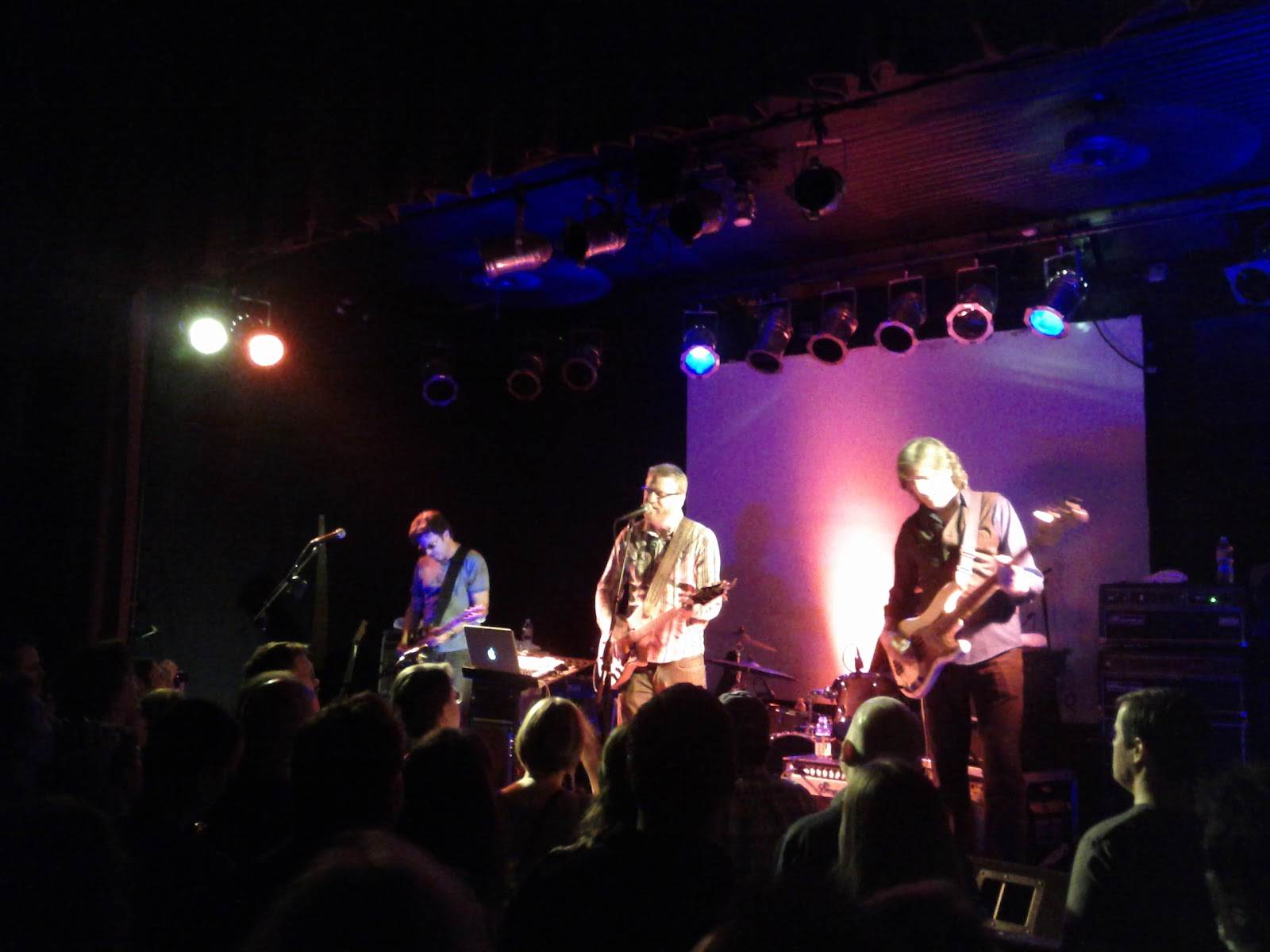 Cracker and Camper Van Beethoven - Fitzgeralds - IMG_20110519_223612.jpg
