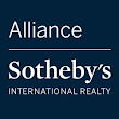 Alliance Sotheby's International Realty