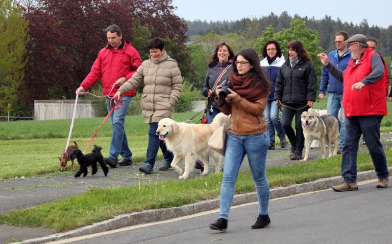 17. Mai 2016: On Tour in Pechbrunn - Pechbrunn%2B%25287%2529.jpg