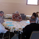 SCIC 2nd 2010 Interfaith Cafe - IMAG0196.jpg