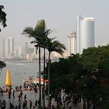 Xiamen (Chine)