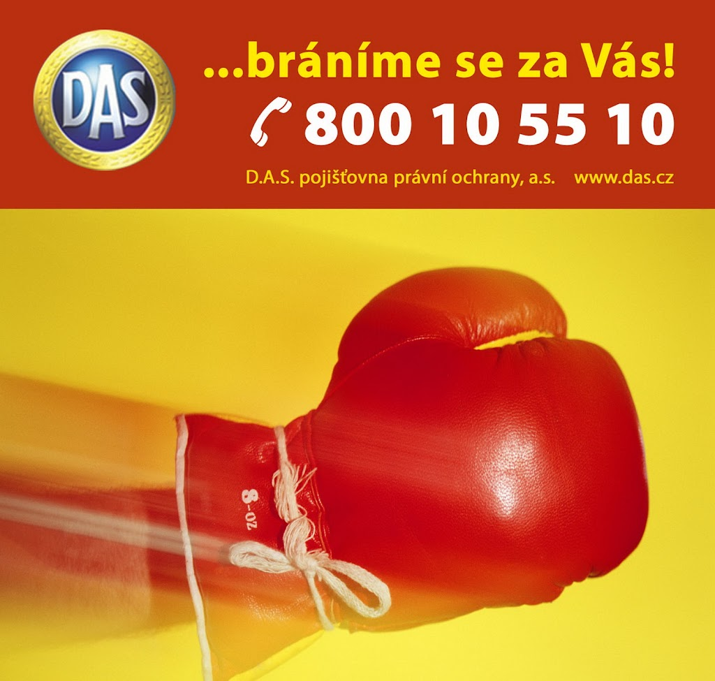 _das_005 kopie